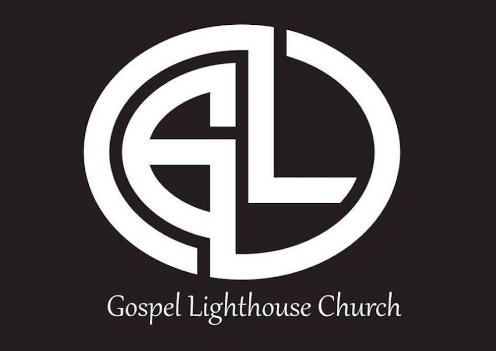 Gospel Lighthouse Bible Class